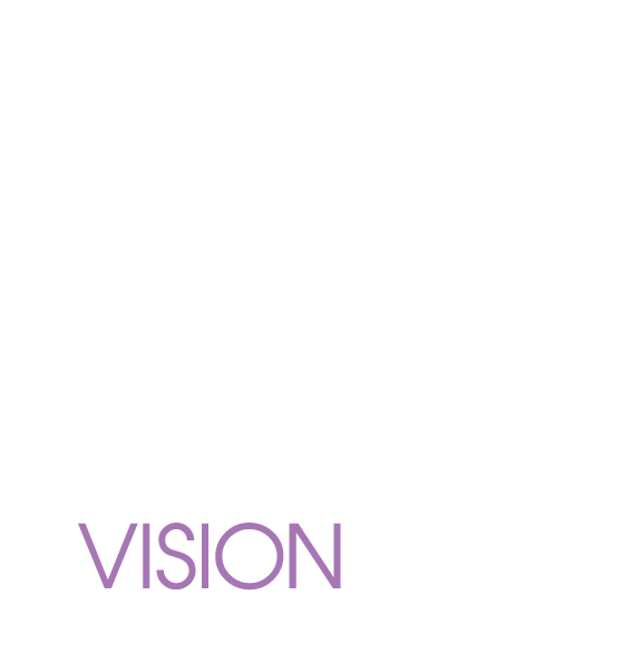 MaddieRiewoldtsVision_logo-REV
