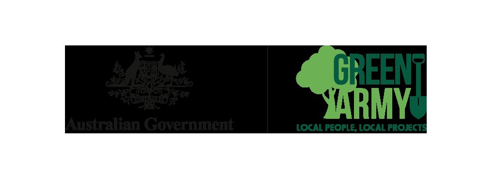 logo-lockup-sm