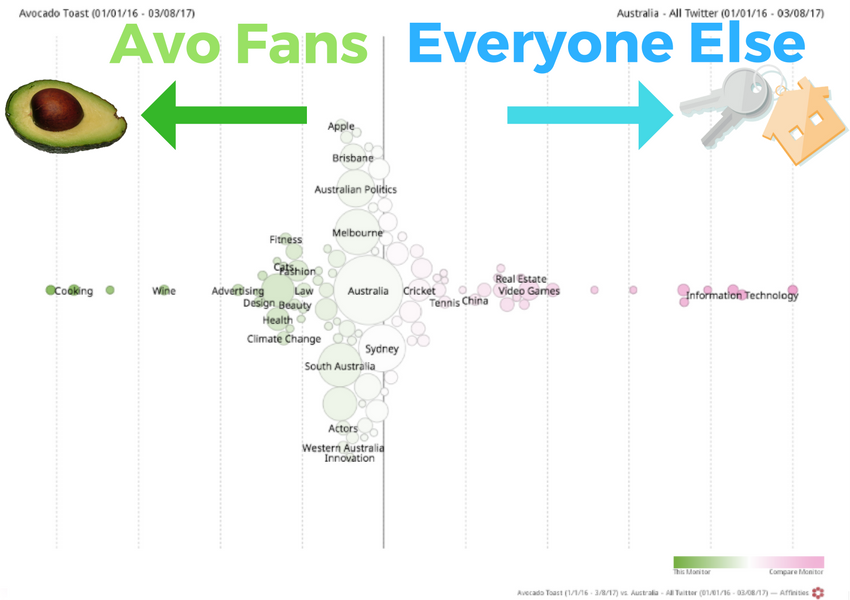 Avo Fans