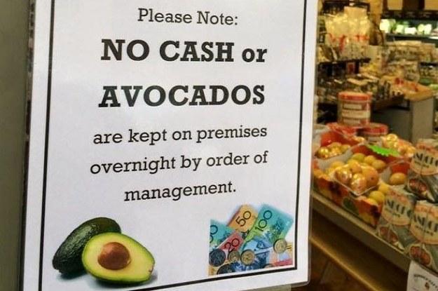avocado-nz-2-22268-1466141694-3_dblbig